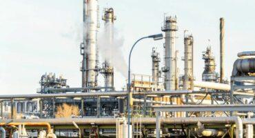 Tout savoir sur la certification ISO 50001